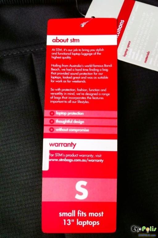STM-Slim-Small-Laptop-Shoulder-Bag-06