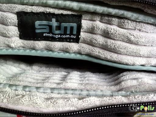 STM-Slim-Small-Laptop-Shoulder-Bag-27