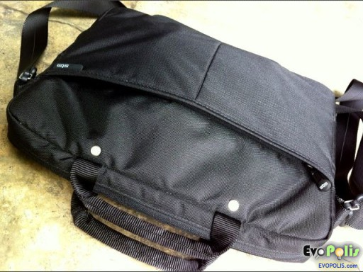 STM-Slim-Small-Laptop-Shoulder-Bag-33