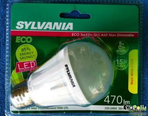 LED-Bulb-Home-Lighting-Review-01