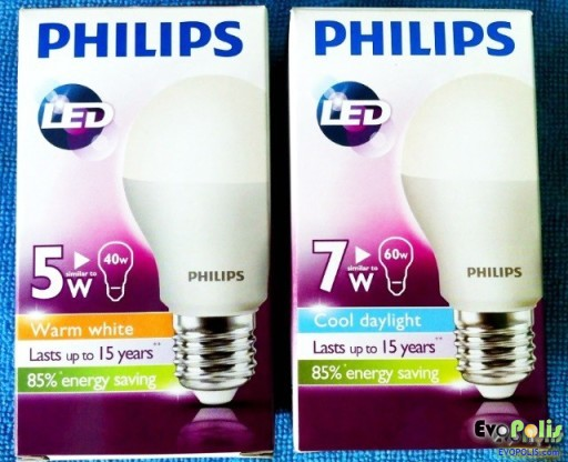 LED-Bulb-Home-Lighting-Review-06
