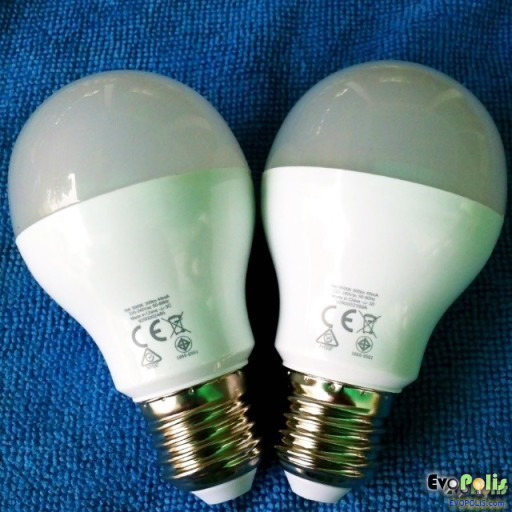 LED-Bulb-Home-Lighting-Review-09