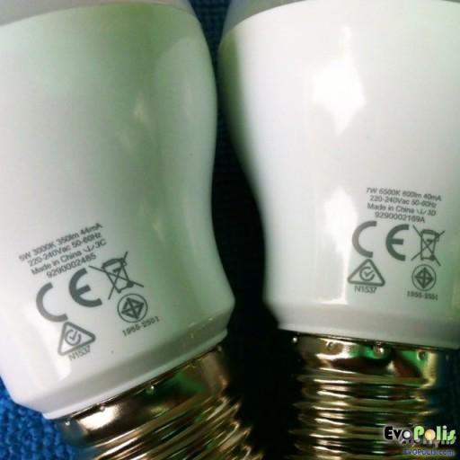 LED-Bulb-Home-Lighting-Review-10