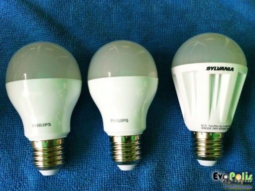 LED-Bulb-Home-Lighting-Review-11