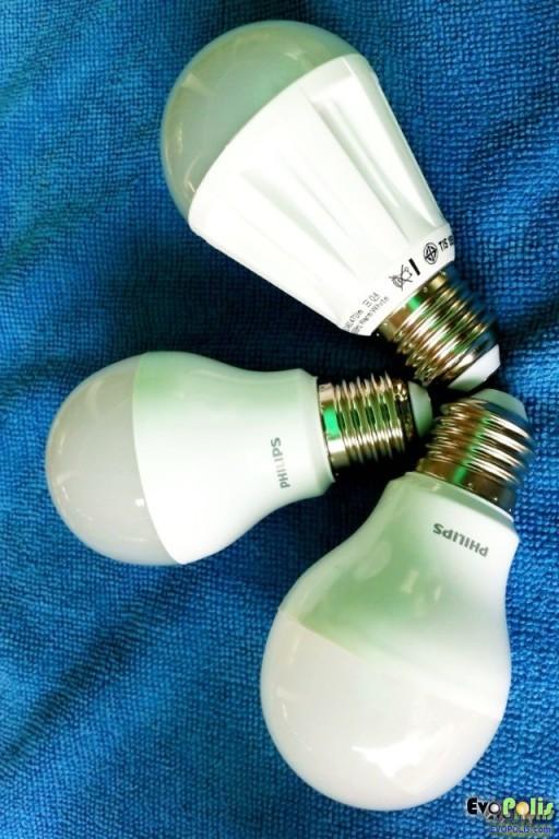 LED-Bulb-Home-Lighting-Review-12