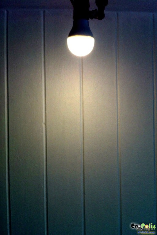 LED-Bulb-Home-Lighting-Review-14