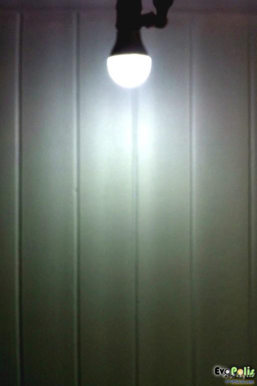 LED-Bulb-Home-Lighting-Review-15