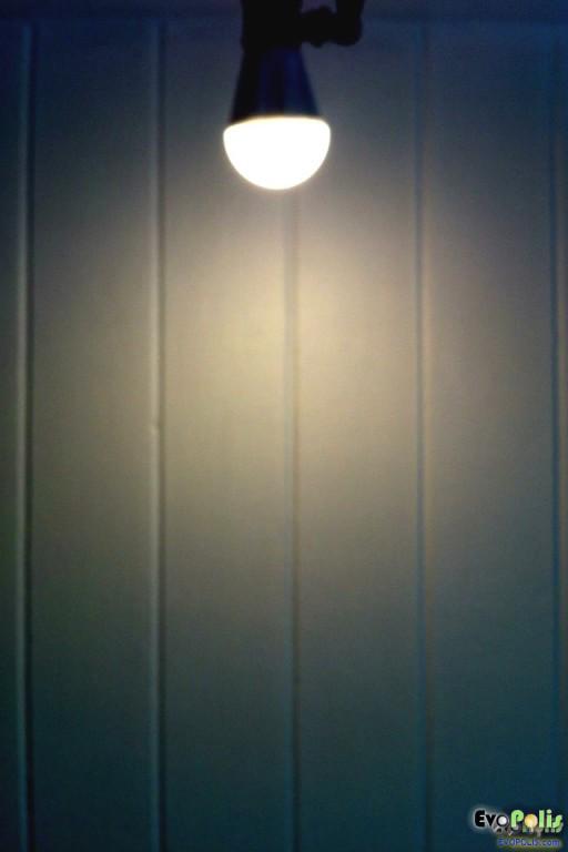 LED-Bulb-Home-Lighting-Review-16