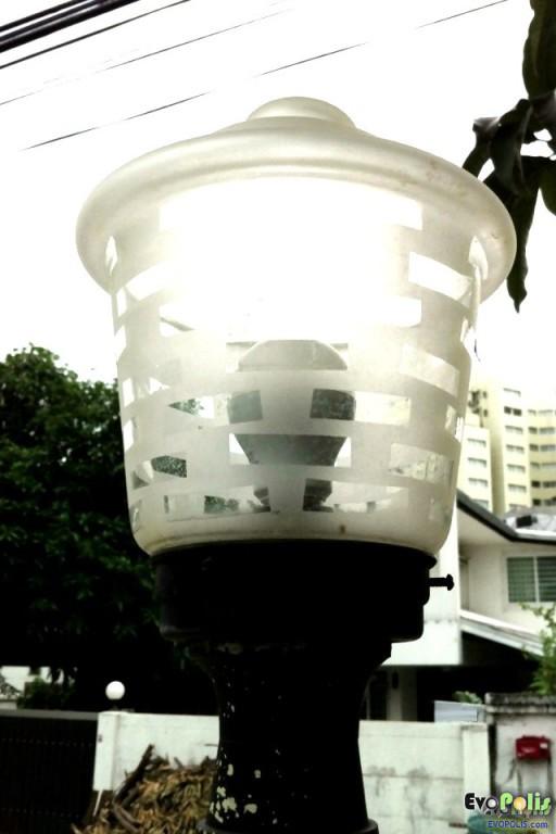 LED-Bulb-Home-Lighting-Review-18