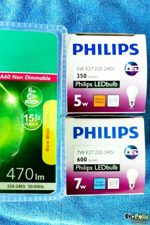 LED-Bulb-Home-Lighting-Review-19