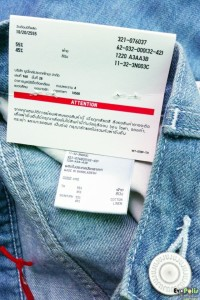 uniqlo-light-weight-regular-fit-straight-jeans-05