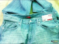uniqlo-light-weight-regular-fit-straight-jeans-12