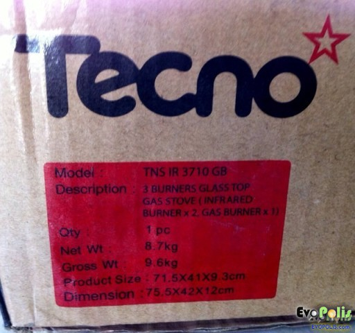 Tecno-star-TNS-IR3710GB-3-Burners-Gas-Stove-01