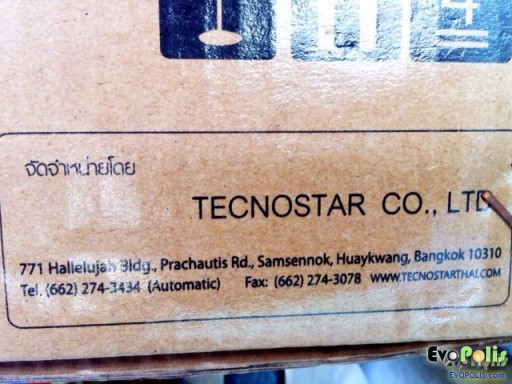 Tecno-star-TNS-IR3710GB-3-Burners-Gas-Stove-03
