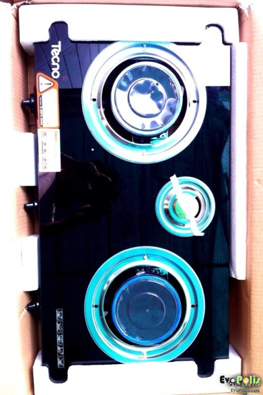 Tecno-star-TNS-IR3710GB-3-Burners-Gas-Stove-05