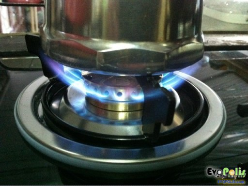 Tecno-star-TNS-IR3710GB-3-Burners-Gas-Stove-30