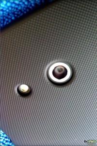 Nillkin Hard Case for Huawei Ascend Mate – นิลล์คิน เคส สำหรับ หัวเหว่ย แอสเซนด์เมท แนบอย่างเนียน
