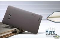 Huawei-Ascend-Mate-Nillkin-15
