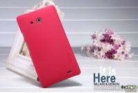 Huawei-Ascend-Mate-Nillkin-19