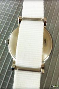 Timex Weekender Slip Thru - T2N837-14