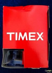 Timex Weekender Slip Thru - T2N894-01