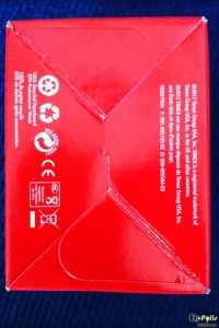 Timex Weekender Slip Thru - T2N894-03
