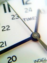 Timex Weekender Slip Thru - T2N894-25