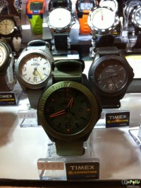 Timex-Expedition-T49931-T49932-71