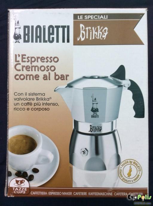 Bialetti-Brikka-Moka-Pot-02
