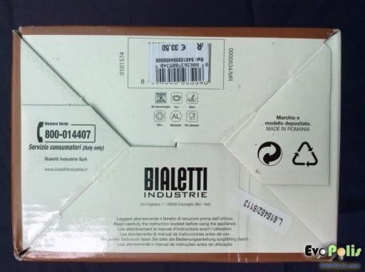 Bialetti-Brikka-Moka-Pot-06