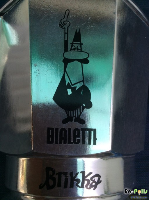 Bialetti-Brikka-Moka-Pot-20