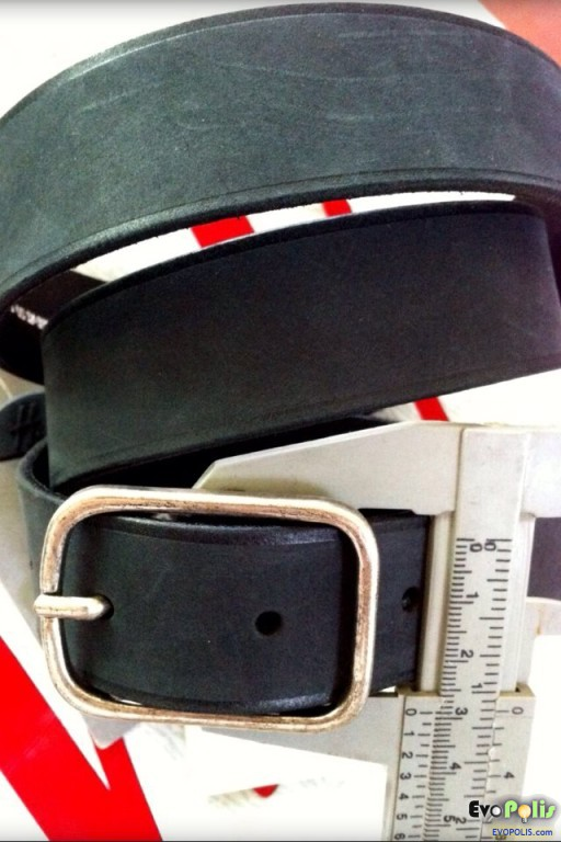 h-m_-premium-leather-men-belt-11