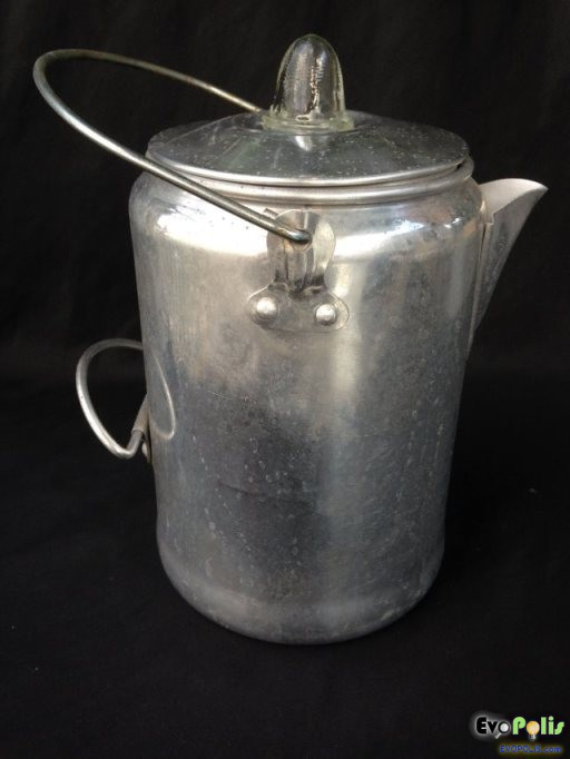 Classic-Coffee-Maker-Pot-50