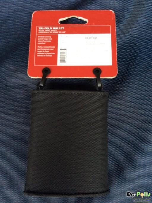 Victorinox Tri-Fold Wallet-02