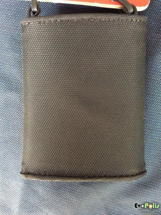 Victorinox Tri-Fold Wallet-07