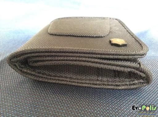 Victorinox Tri-Fold Wallet-09