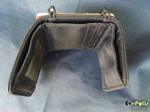 Victorinox Tri-Fold Wallet-15