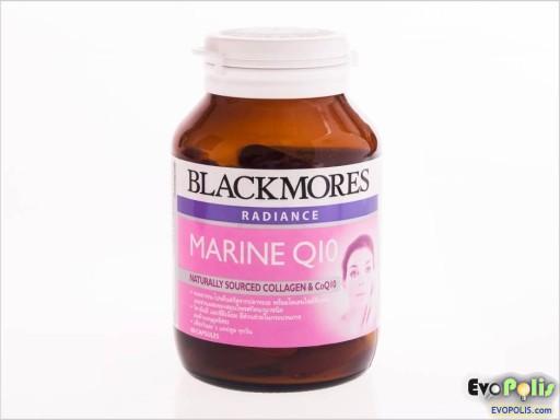 blackmores-marine-q10_01