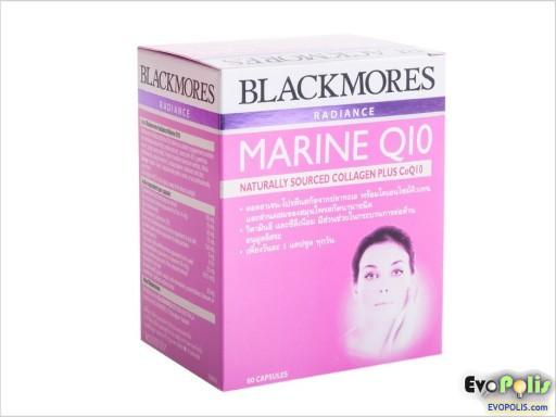 blackmores-marine-q10_02