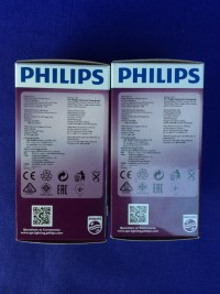Philips-LED-4W-5W-7W-Review-02
