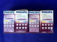 Philips-LED-4W-5W-7W-Review-05