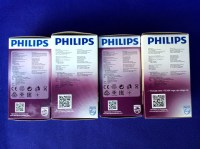 Philips-LED-4W-5W-7W-Review-06