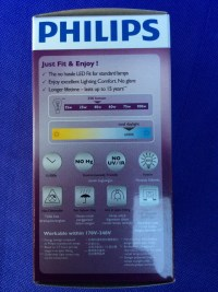 Philips-LED-4W-5W-7W-Review-08