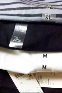 Uniqlo Supima Cotton T-Shirts Review – รีวิว ยูนิโคล่ ซูพิม่า ค๊อตต้อน ทีเชิ้ต เนื้อดี ใส่สบาย
