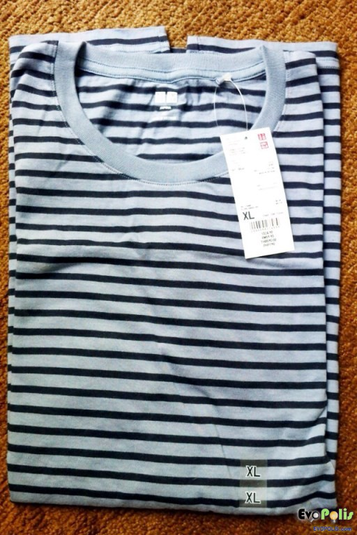 Uniqlo-SUPIMA-T-Shirt-Review-02