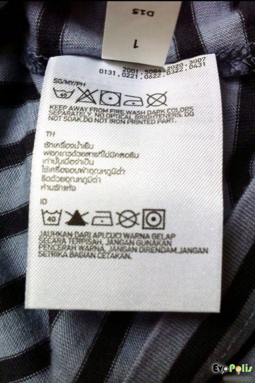Uniqlo-SUPIMA-T-Shirt-Review-05
