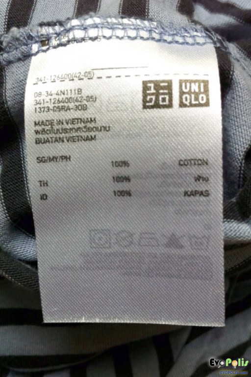 Uniqlo-SUPIMA-T-Shirt-Review-06