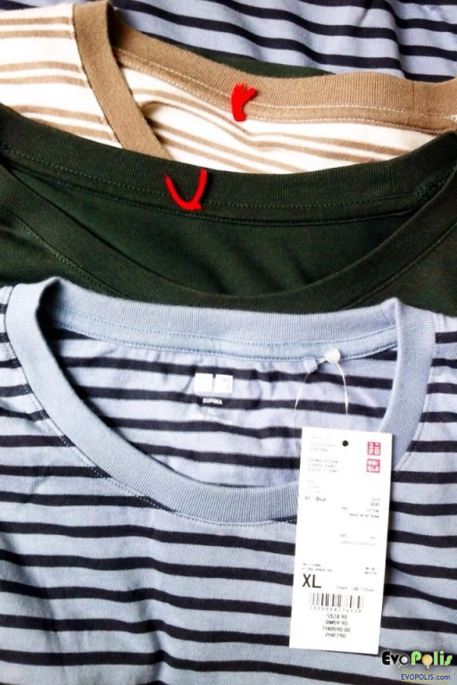 Uniqlo-SUPIMA-T-Shirt-Review-10