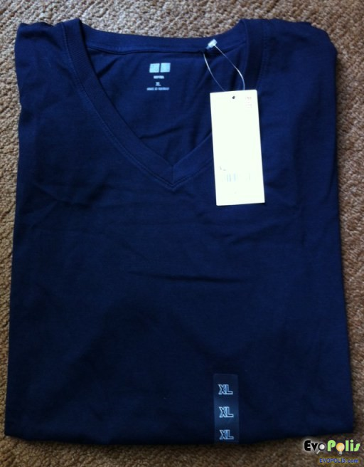 Uniqlo-SUPIMA-T-Shirt-Review-14