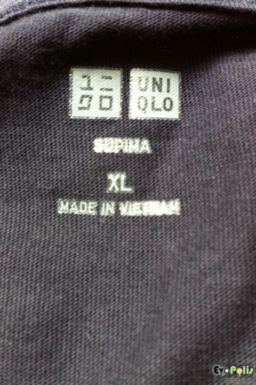 Uniqlo-SUPIMA-T-Shirt-Review-16